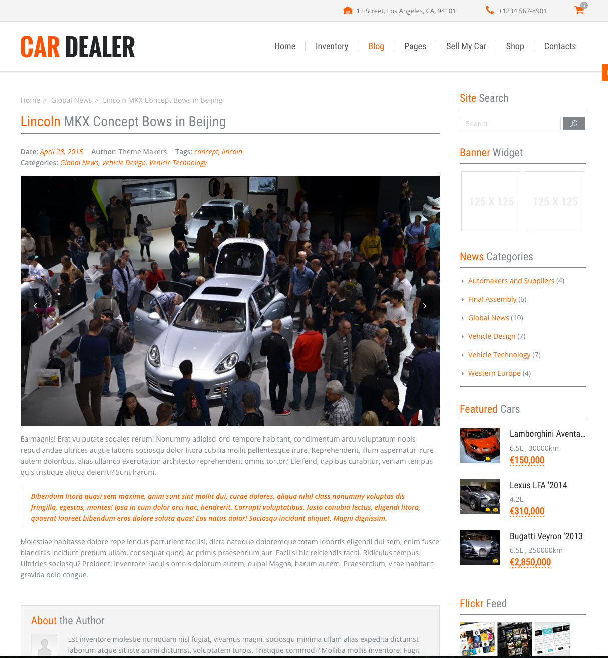 09-blog-post-bei-car-dealer