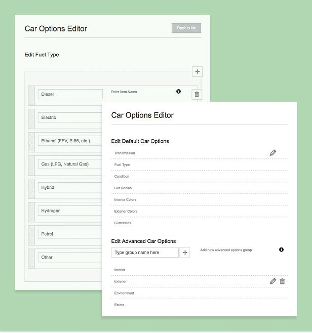 18-car-options-editor