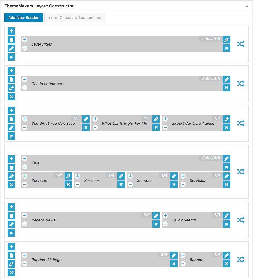 27-layout-gestalter
