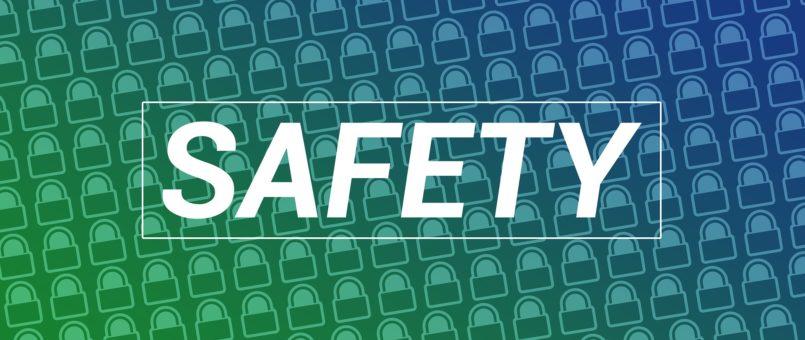 SSL-Zertifikat einbinden