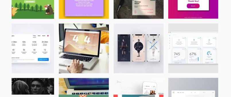 webdesign-ux-ui-inspirationen-instagram