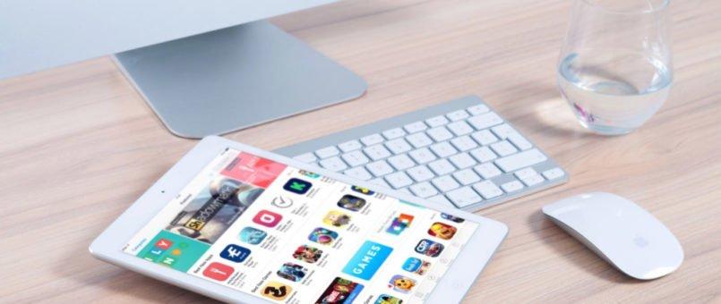 12 Digitale Produktdesign Prinzipien