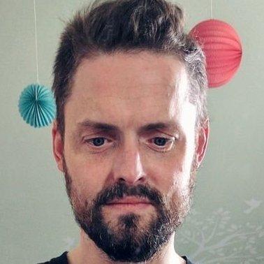 Profilbild von Jonathan Torke