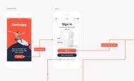 ux-design-tools-2018