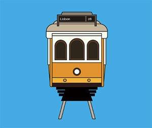 Vom Design zum Code: Erstellen und Animieren von Bildern mit CSS
