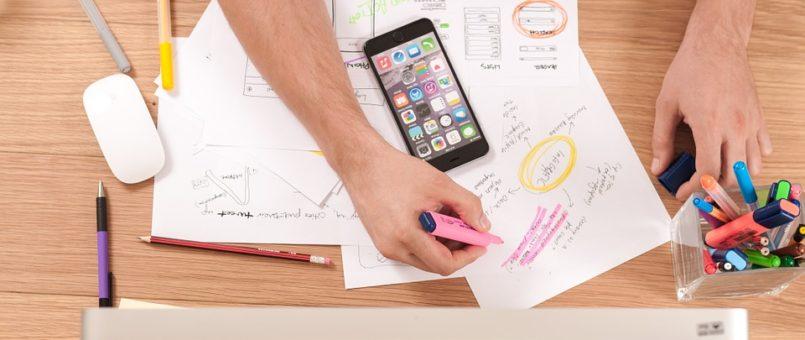 Schnelle UX-Forschung: Eine einfachere Möglichkeit, Interessengruppen einzubinden und den Forschungsprozess zu beschleunigen