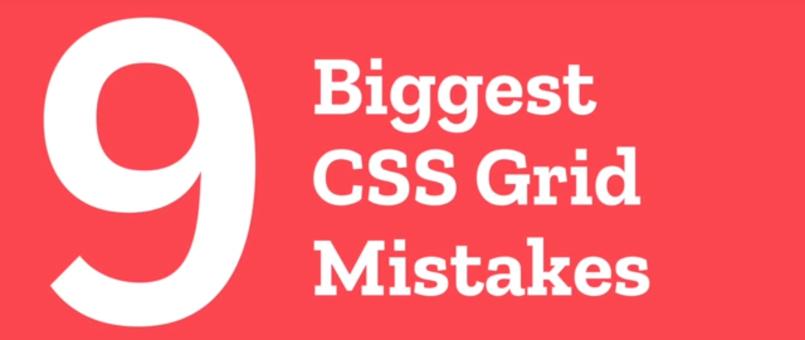 Groeßte-Fehler -mit-CSS-Grid –Pixeltuner.de