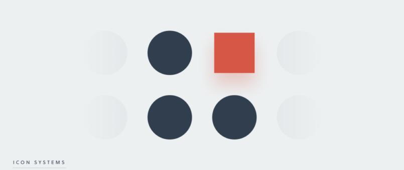 anleitung-zum-integrieren-von-icon-systemen-und-icon-komponenten-teil-2