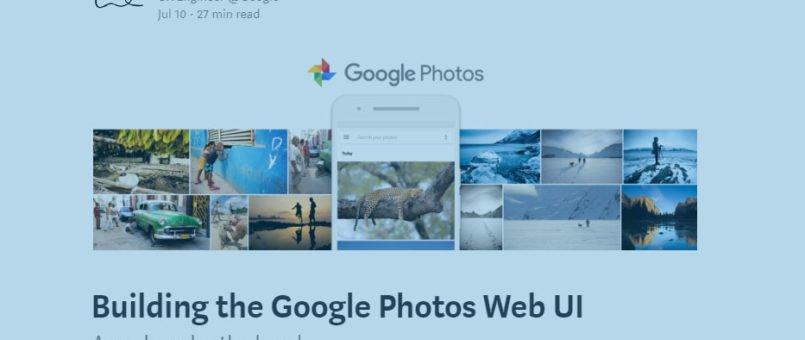 der-aufbau-der-google-fotos-web-ui