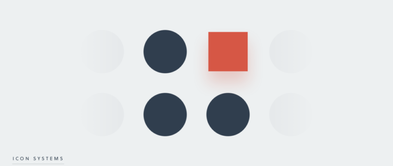 die-anleitung-zum-integrieren-von-icon-systemen-und-icon-komponenten