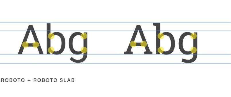 ein-leitfaden-zum-kombinieren-von-schriftarten