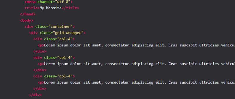 einfache-grids-mit-css-grid