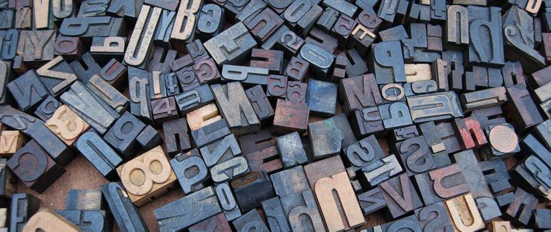 erstelle-dein-designsystem-teil-1-typografie