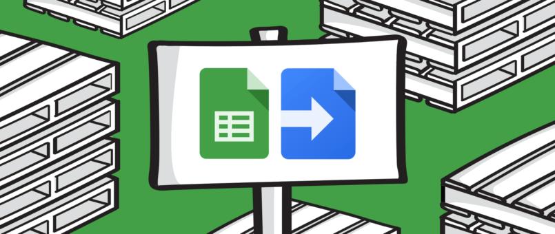 mit-google-tabellen-und-google-apps-dein-eigenes-blog-cms-erstellen