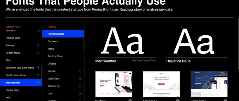 schriftarten-die-wir-tatsaechlich-verwenden_icons8