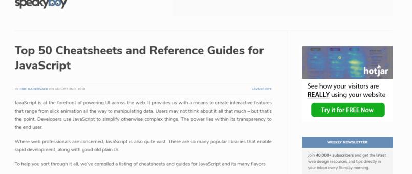 D:\Users\JonathanTorke\Desktop\__diverse Bilder\top-50-cheatsheets-und-guides-fuer-javascript.png