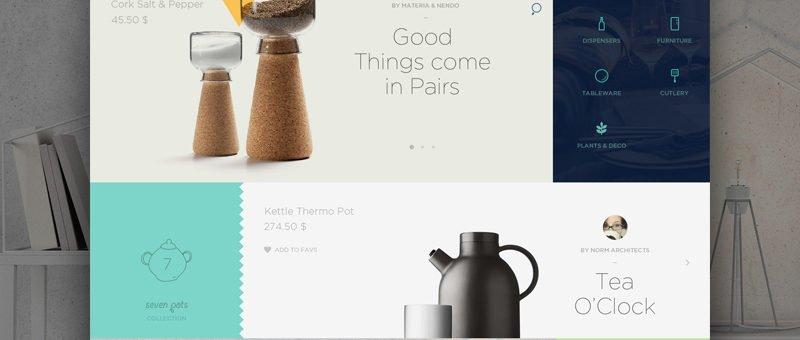 web-layouts-von-morgen