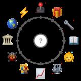 12-dinge-die-du-beim-auswerten-einer-neuen-javascript-bibliothek-beachten-solltest