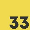 33-konzepte-die-jeder-javascript-entwickler-kennen-sollte