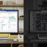 designen-fuer-skalierbarkeit-und-komplexitaet