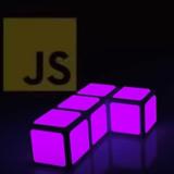 tetris-spiel-mit-javascript