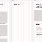 wie-du-dein-design-portfolio-selbst-erstellst