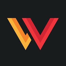 Webdesigner Depot Logo 2018