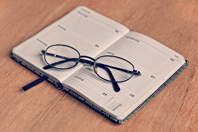 blog-posts-planen